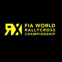 Stickers RX RallyCross