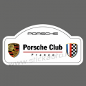 Porsche Club France