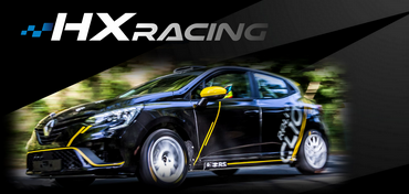 https://pro-rs.fr/fr/220-hx-racing